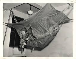 35 best snugpack jungle hammocks images on pinterest jungle