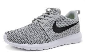 Comfortable Nike Shoes Nike Free Shoes Online Running Shoes For Men And Women Fashion Sale