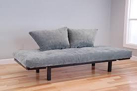 futon archives chicago mattress