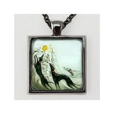 afghan hound art emporium 375 best love icart images on pinterest