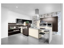 kitchen splashback ideas art deco contemporary narrow small cooker