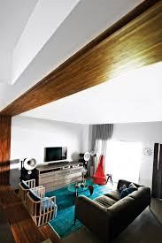 Living Room Ideas Singapore 15 Best Moonlight Piggy Study Room Living Room Ideas Images On