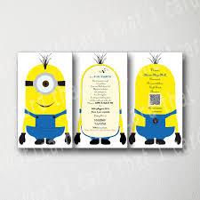 Invitation Cards Chennai That1card Jio For Invitations Online Wedding Invitation Cards
