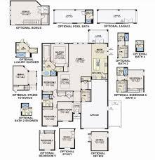 ryland homes orlando floor plan ryland homes orlando floor plan inspirational delmar pembroke best