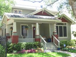 small bungalow front porch designs for small houses small bungalow front porch