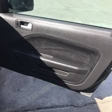 vehicle upholstery shops fowler s auto upholstery shop auto upholstery 1135 w fremont st