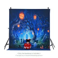 background picture halloween online buy wholesale halloween digital backgrounds from china