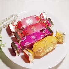 Aliexpress Com Buy 30pcs Lot Creative Mini Candy Bar Cake