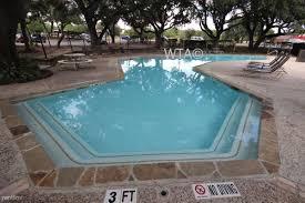 Apartments For Rent In San Antonio Texas 78251 1530 Nw Crossroads 1338 San Antonio Tx 78251 Apartment Rental