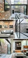 602 best courtyard garden images on pinterest backyard ideas