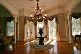 new orleans home interiors the new orleans mansion from ahs coven