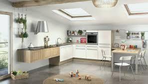 cuisine rustique blanche repeindre meuble cuisine rustique beau peinture blanche pour cuisine