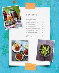 the modern vegetarian kitchen my modern indian kitchen book by nitisha patel official