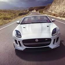 jaguar cars f type jaguar f type convertible review car keys