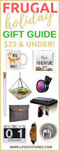 best 25 christmas gift employees ideas on pinterest small