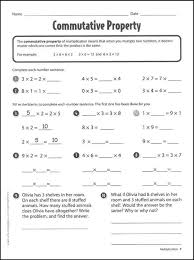 multiplications for 3rd graders multiplication and division worksheet multiplication and division
