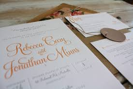 Direction Cards For Wedding Invitations Georgia Mather