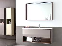 Floating Bathroom Vanities Best Floating Bathroom Vanity Home Design By John Extraordinary
