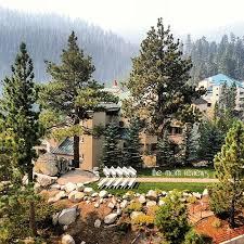 lake tahoe wedding packages best 25 lake tahoe weddings ideas on lake tahoe