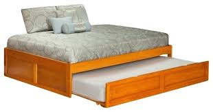 t4taharihome page 17 nordic bed frame queen bed frame with twin