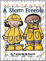 best 25 first grade weather ideas on pinterest first grade