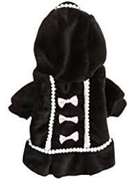 amazon black friday pet sales amazon com apparel u0026 accessories dogs pet supplies shirts