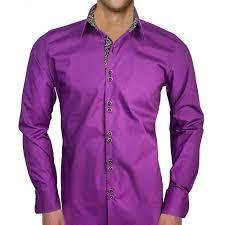 halloween dress shirts