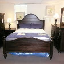 Paula Deen Outdoor Furniture by Bedroom Amusing Paula Deen Bedroom Furniture With Creative