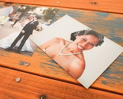 10x13 Photo Albums 10x13 Photo Prints Order 10 X 13 Prints Online