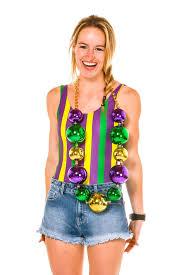 big mardi gras mardi gras big necklace really big balls