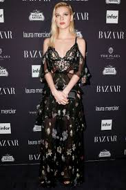 Laverne Cox In Bao Tranchi by 172 Best Red Carpet Images On Pinterest Red Call Saul And