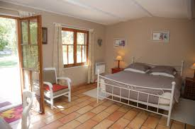 chambre d hote sorgues la provence chambre grand luberon chambres d hôte à l isle
