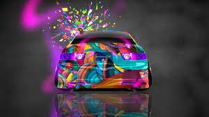 honda accord jdm honda accord jdm style domo kun toy car 2014 el tony