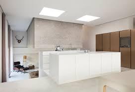 Designer Couchtische Phantasie Anregen Designer Ecksofa Lava Vertjet Haus Design Ideen