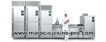 materiel cuisine lyon materiel professionnel cuisine matacriel cuisine pro pour restaurant