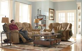 cheap lazy boy sofas 15 best collection of lazy boy sofas and chairs