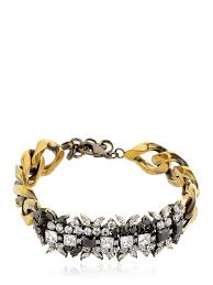 free crystal bracelet images Free shipping coupon codes and save money women fashion jewelry jpg