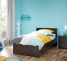 fantastic furniture for kids bedrooms the stylist splash