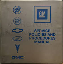 1998 chevrolet gmc c k pickup silverado sierra service manual on cd