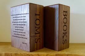 personalized bookends baby personalised wooden bookends makemesomethingspecial