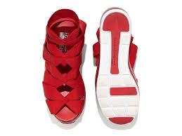designer fashion sale ferragamo sale on shoes ferragamo origami platform sandal