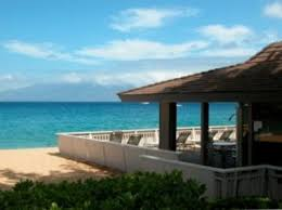 Beach House Rentals Maui - serenity great reviews new booking sale vrbo