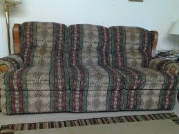 Simmons Sleeper Sofa by Www Brantleyblueandgold Com Sleeper Sofa And Recliner Sofa For Sale