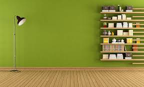 Green Bookcase Bookshelf Pictures Images And Stock Photos Istock