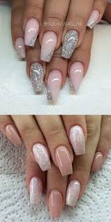 958 best inspiration nails images on pinterest acrylic nails
