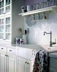 Ikea Kitchen Cabinets In Bathroom by Choose The Appropriate Ikea Kitchen Cabinet For Your Style