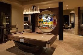 pool table movers inland empire slate pool tables billiard table slates