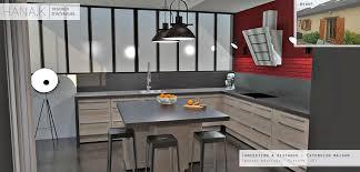 cuisine style atelier industriel meuble de cuisine style industriel cuisine style industriel dans