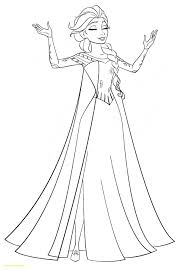Elsa Coloring Pages Coloringpageforkids Co Frozen Free Coloring Pages