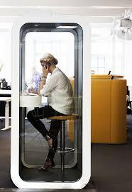 Corporate Office Design Ideas Beautiful Office Design Ideas Images Home Design Ideas